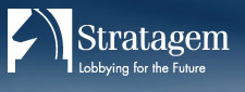 Stratagem - click here to find out more