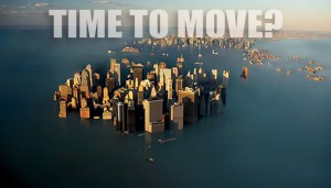 new-york_climate-change