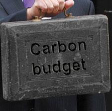 carbon-budget copy