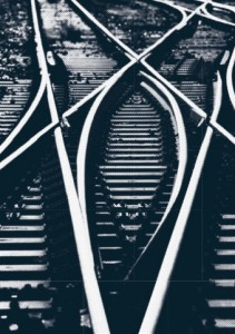RailTracks copy