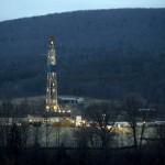 Fracking copy