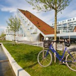 Copenhagen-Climate-Adaptation-Plan-5