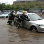 Flooding copy