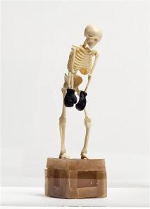 050114-skeleton2
