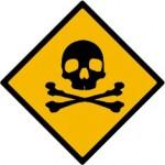 toxins copy
