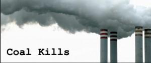 Coal Kills copy