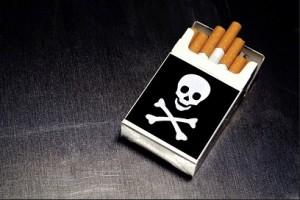 Smoking Kills copy