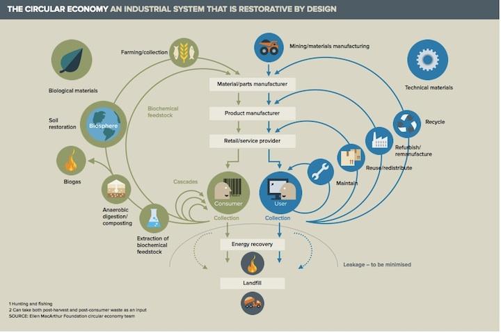 Circular Economy - EllenMacArthurFoundation copy