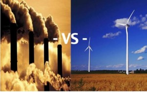 Fossils vs renewables-Renewable Energy World copy