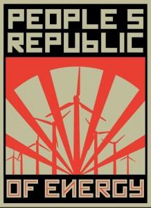People's Republic Energy copy-cc Carbon Co-op