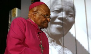 110114-Bishop Tutu copy