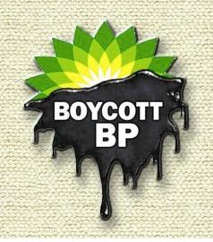 110114-Boycott BP copy