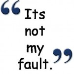 120114-Not My Fault copy
