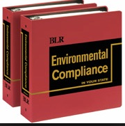 EnviroCompliance books copy