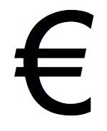 Euro copy