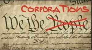We the Corporations copy