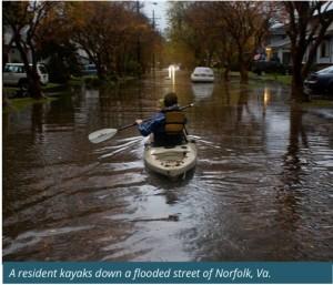 Norfolk flood copy
