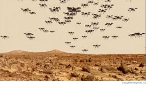 060115-Drones copy