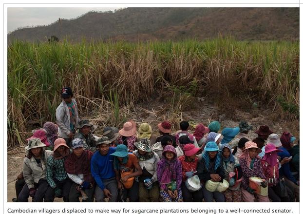 Cambodia-Nicolas Axelrod and Thomas Cristofoletti:Ruom Collective copy