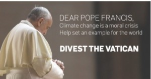 Divest Vatican copy