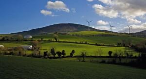 Irish-Wind-Farm