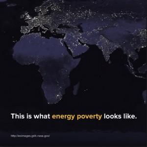 080115-energy poverty copy