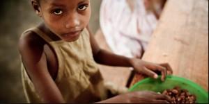 global hunger #2 copy