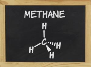 methane diagram Romm copy