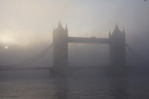 1-1-2016-London air pollution 2