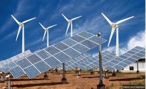 Romm-wind solar copy