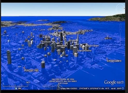 030116-flooded city copy