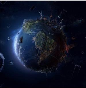 030116-future planet copy-http-::www.tabpimps.com:result:wallpaper:future-earth-wallpaper: