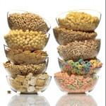 cereals-Optimum Health Rehab copy