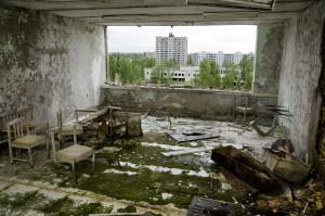 040116-10Chernobyl#2-MagnumPAR354221 copy