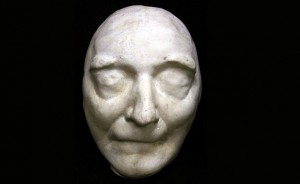 050116-Swift Death Mask copy