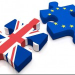 Brexit-puzzle copy