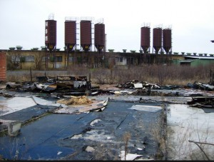 Brownfields 1 copy