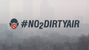 no2 dirtyair copy