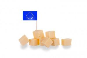 #1-Image Almy-landbouwlobby.nec_.eu_