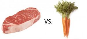 110116-meat-vs-veggies-copy