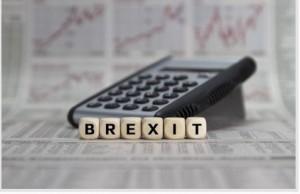 brexit-copy