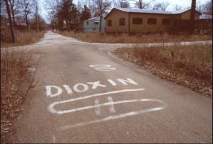 120116-dioxin-copy