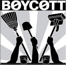120116-boycott-bw-copy