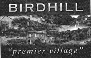 birdhill-final