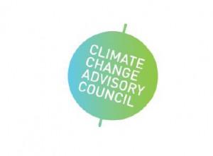 ccac-logo