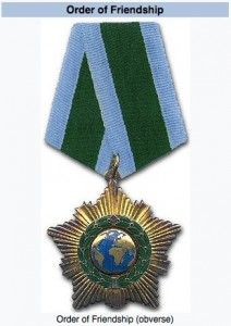 russian-order-of-friendship